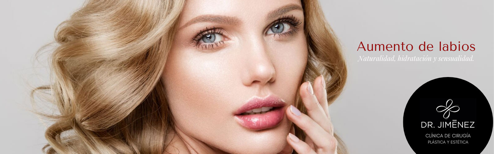aumento-de-labios-murcia