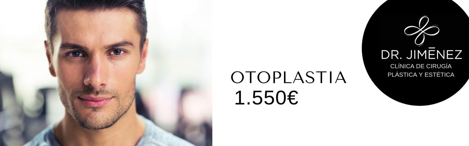 otoplastia-en-murcia-2019