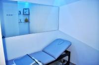Clinica de estética Murcia_11