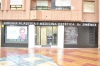 Clinica de estética Murcia_12