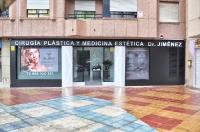 Clinica de estética Murcia_1