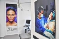 Clinica de estética Murcia_8