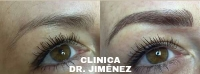 Micropigmentacion de cejas_3